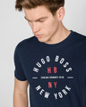 Hugo Boss Tiburt 67 T-Shirt