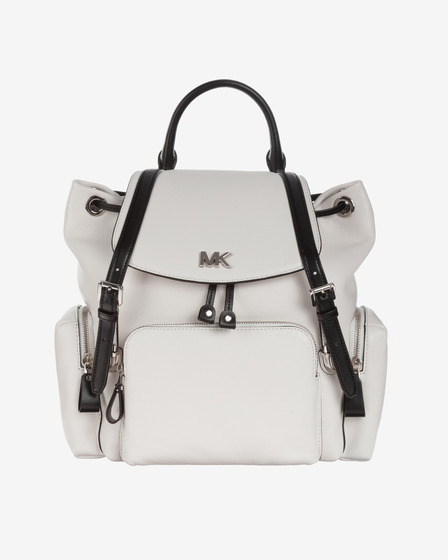 Michael Kors Beacon Batoh