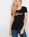 Guess Stones T-Shirt