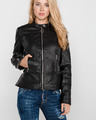 Guess Esther Jacke