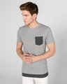 Jack & Jones Heaven Majica