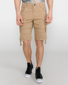 Jack & Jones Chop Shorts