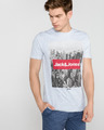 Jack & Jones Face T-Shirt