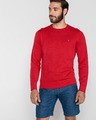 Tommy Hilfiger Sweater