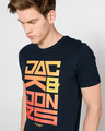 Jack & Jones Xander Tricou