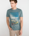 Jack & Jones Fly T-Shirt