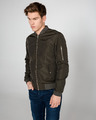 Jack & Jones Grand Kurtka