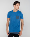 Jack & Jones Heaven T-Shirt