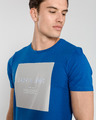 Jack & Jones Pretoria Tricou