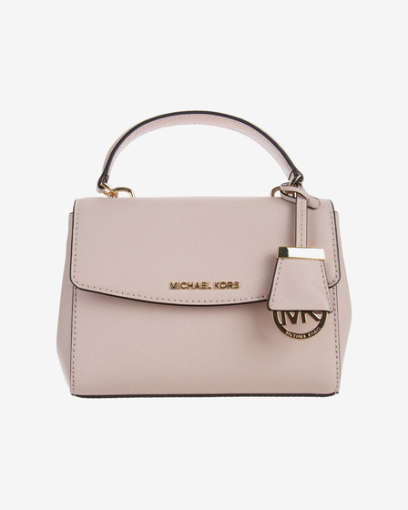 Michael Kors Ava Cross body tas