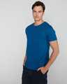 Hugo Boss Lecco 80 T-Shirt
