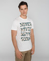 Jack & Jones Camou T-Shirt