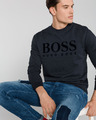 Hugo Boss Orange WLan Sweatveste