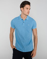 Hugo Boss Orange Prime Polo triko