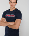 Hugo Boss Tessler 90 T-Shirt