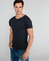 Hugo Boss Orange Troy T-Shirt