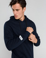 Jack & Jones Pat Sweatveste
