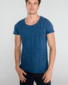 Jack & Jones Acidbas T-Shirt