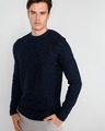 Jack & Jones Ewan Sveter