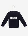 Antony Morato Junior Kids Sweatshirt