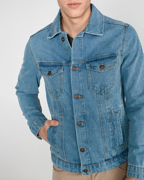 Jack & Jones Art Bunda