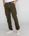 Pepe Jeans Journey Trousers