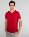 Hugo Boss Tilson 11 T-Shirt