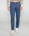 Jack & Jones Cody Spencer Pantaloni