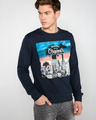 Jack & Jones Word Gornji dio trenirke