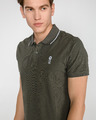 Jack & Jones Stone Polo T-Shirt