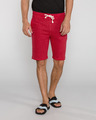 Jack & Jones Colour Pantaloni scurți