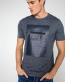 Jack & Jones Pretoria T-Shirt