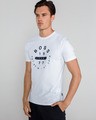 Hugo Boss Tessler 86 T-Shirt
