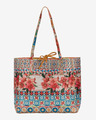 Desigual Little Rioja Handbag
