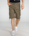 Jack & Jones Chop Short pants