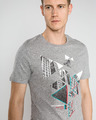 Jack & Jones Hunter T-Shirt