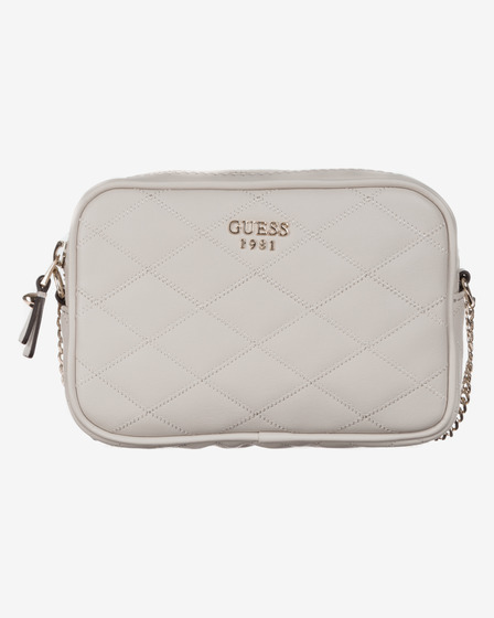 Guess Penelope Mini Cross body bag