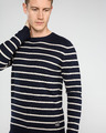 Jack & Jones Breton Pulover