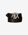 Armani Exchange Pas