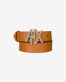 Armani Exchange Belt