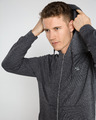 Jack & Jones Midnight Sweatshirt