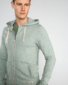 Jack & Jones Recycle Gornji dio trenirke
