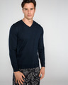 Hugo Boss Pacello Pullover