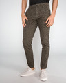 Jack & Jones Marco Kenzo Trousers