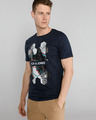 Jack & Jones Hunter Tricou