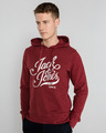 Jack & Jones Blogger Mikina