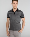 Hugo Boss Phillipson 21 Polo tričko