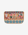 Desigual Little Amorgos Cross body bag