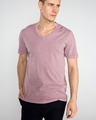 Jack & Jones Carter T-Shirt