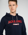 Jack & Jones Linn Sweatveste